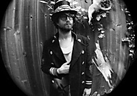OUT OF THE BOX – JUNE 7TH NYC – SEAN LENNON, HYDRA & THE CLICK CLACK BOOM TO PERFORM FOR TAXIPLASM'S FILM PROJECT